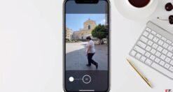 burst-iphone