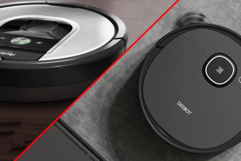 ecovacs-920-vs-roomba-960