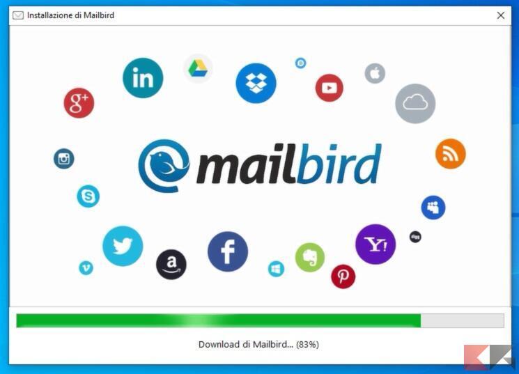 mailbird 1