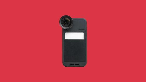 migliori lenti zoom per smartphone