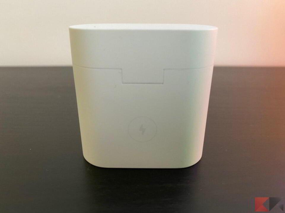 Xiaomi AirDots Pro 2s