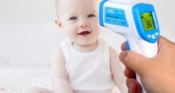 termometro infrarossi cafago 1