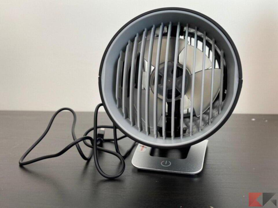 ventilatori easyacc 2