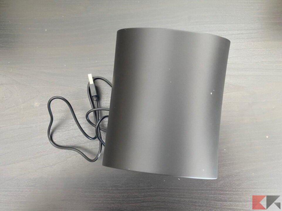 ventilatori easyacc 3
