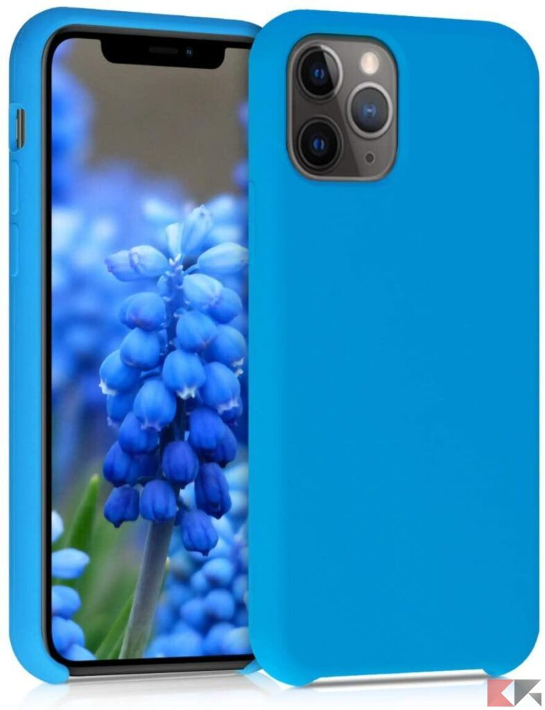 kwmobile Cover