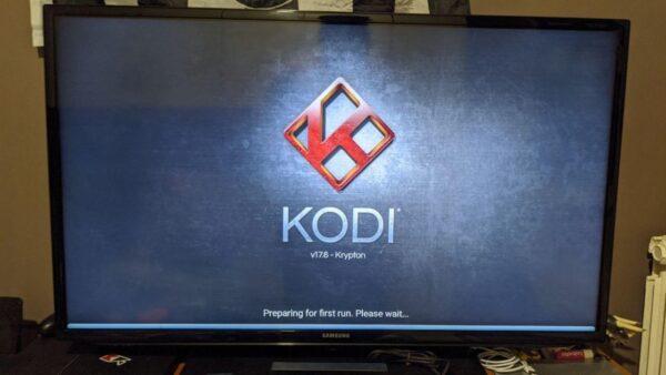 Come installare Kodi su Fire TV Stick