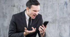 Come recuperare contatti rubrica su Android