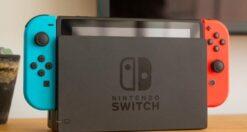 Migliori giochi corsa per Nintendo Switch