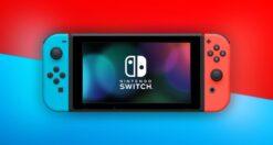 Migliori giochi sport per Nintendo Switch