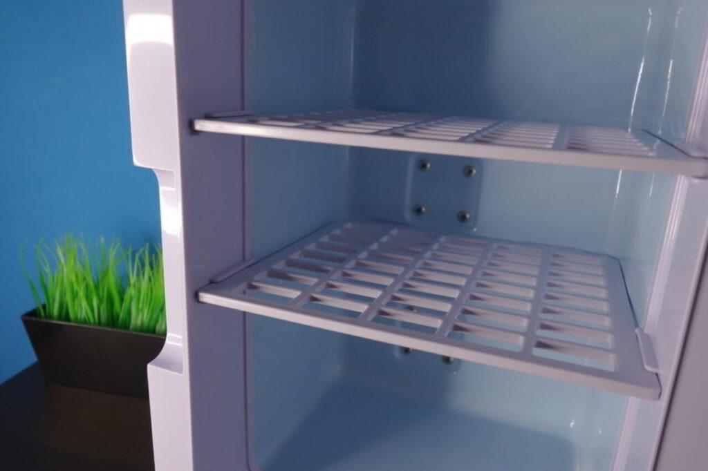 Mini Frigo Bar AUDEW