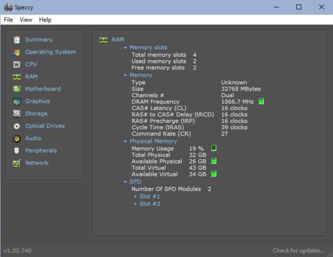 Patriot, un leader nel settore delle migliori memorie RAM per PC che tra i tanti modelli a disposizione produce anche una linea chiamata Elite!