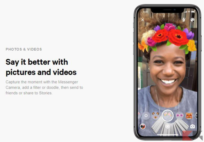 migliori programmi app videochiamate