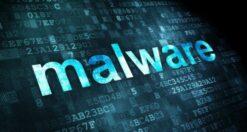 migliori programmi antimalware free