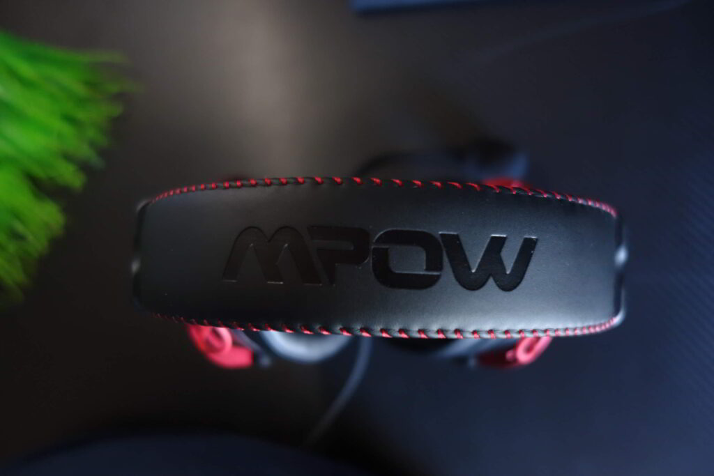 Mpow Air II/SE