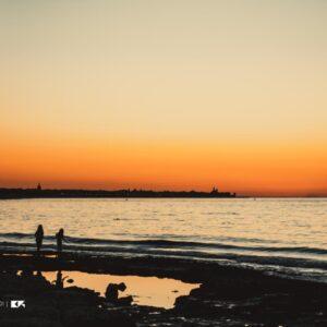Recensione Fujifilm X T4 foto 4