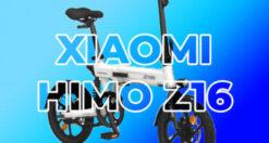 XIAOMI-HIMO-Z16