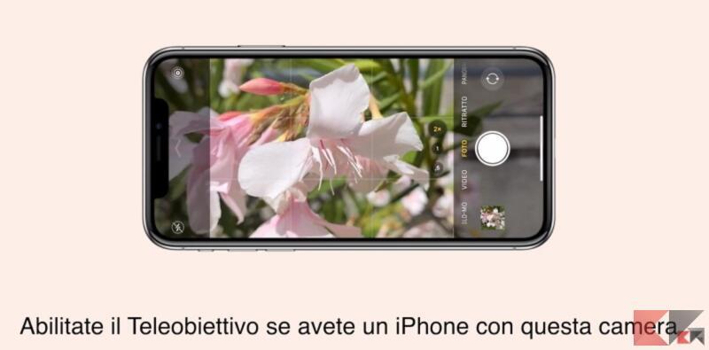 foto macro iphone 1