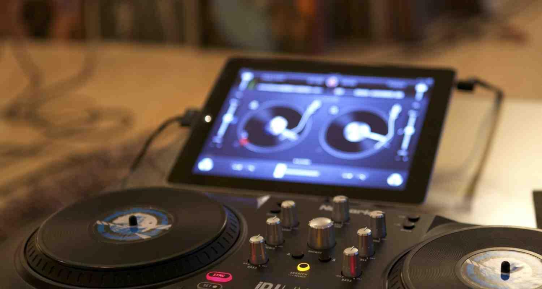 migliori app per creare una base musicale