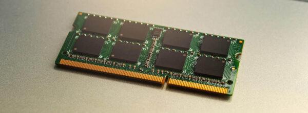 4 cose sulle RAM che non sapevi