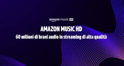 AMAZON-MUSIC-HD