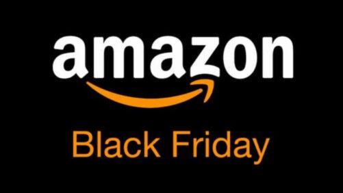 Black-Friday-Amazon