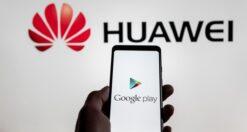 Come avere servizi Google su Huawei