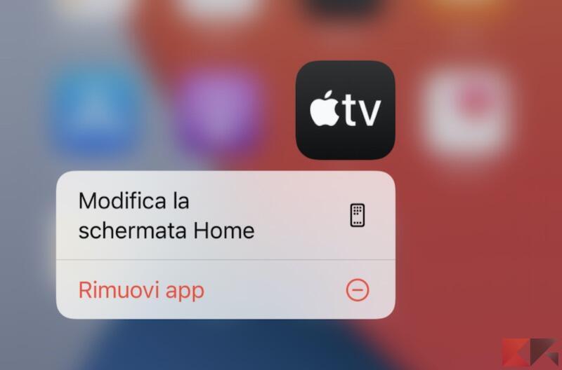 20 funzioni segrete di iOS 14 che non conosci 9