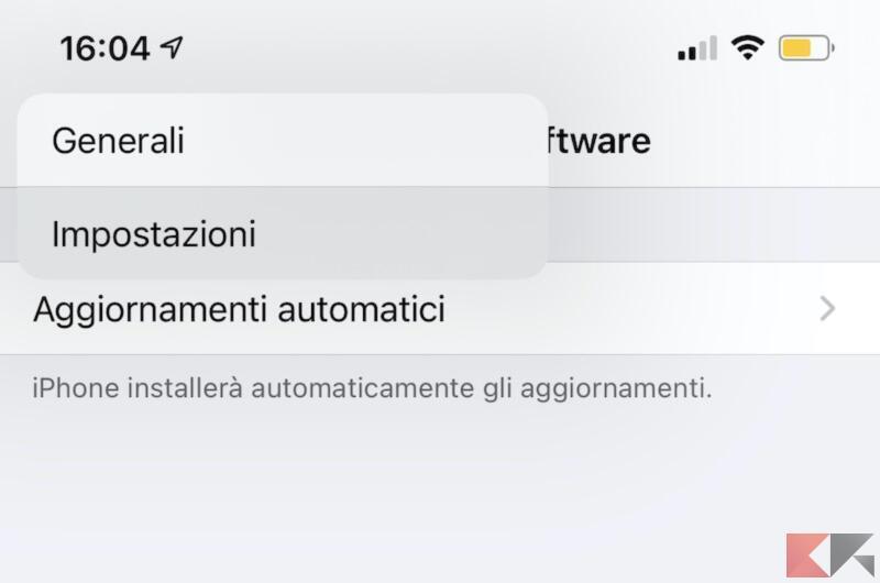 20 funzioni segrete di iOS 14 che non conosci 4