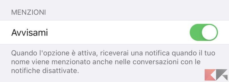 20 funzioni segrete di iOS 14 che non conosci 15