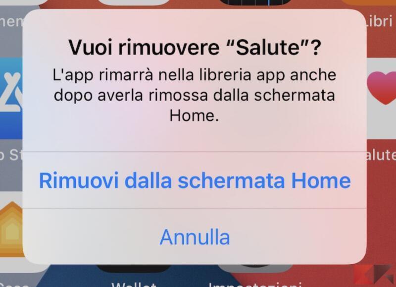 20 funzioni segrete di iOS 14 che non conosci 2