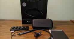 Creative aurvana trio wireless