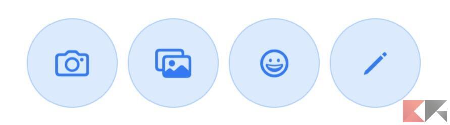 Come aggiungere una foto profilo per i gruppi di iMessage 2