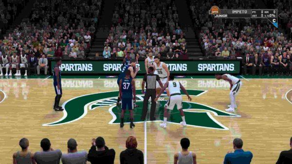 NBA 2K21 20200905100915
