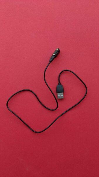 Recensione Zeblaze Vibe 3 GPS