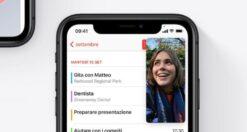 Come attivare Picture-in-Picture su iPhone e iPad