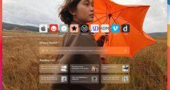 Come modificare la schermata principale di Safari su Mac