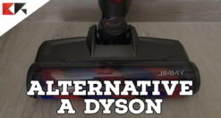alternative dyson