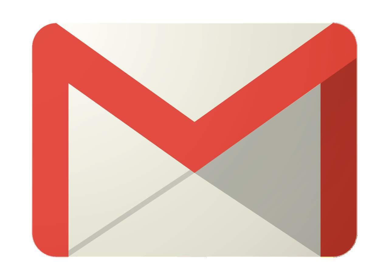 come configurare account Gmail su Outlook