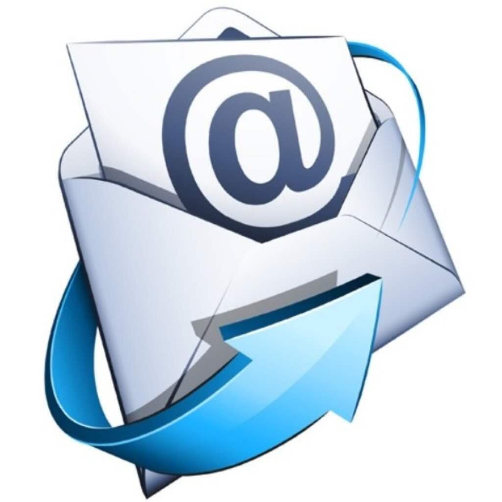 creare email gratis