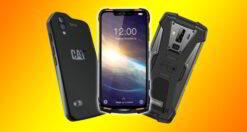 migliori-smartphone-rugged