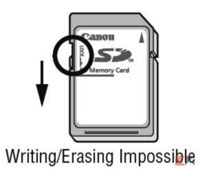 formattare chiavetta usb protetta da scrittura