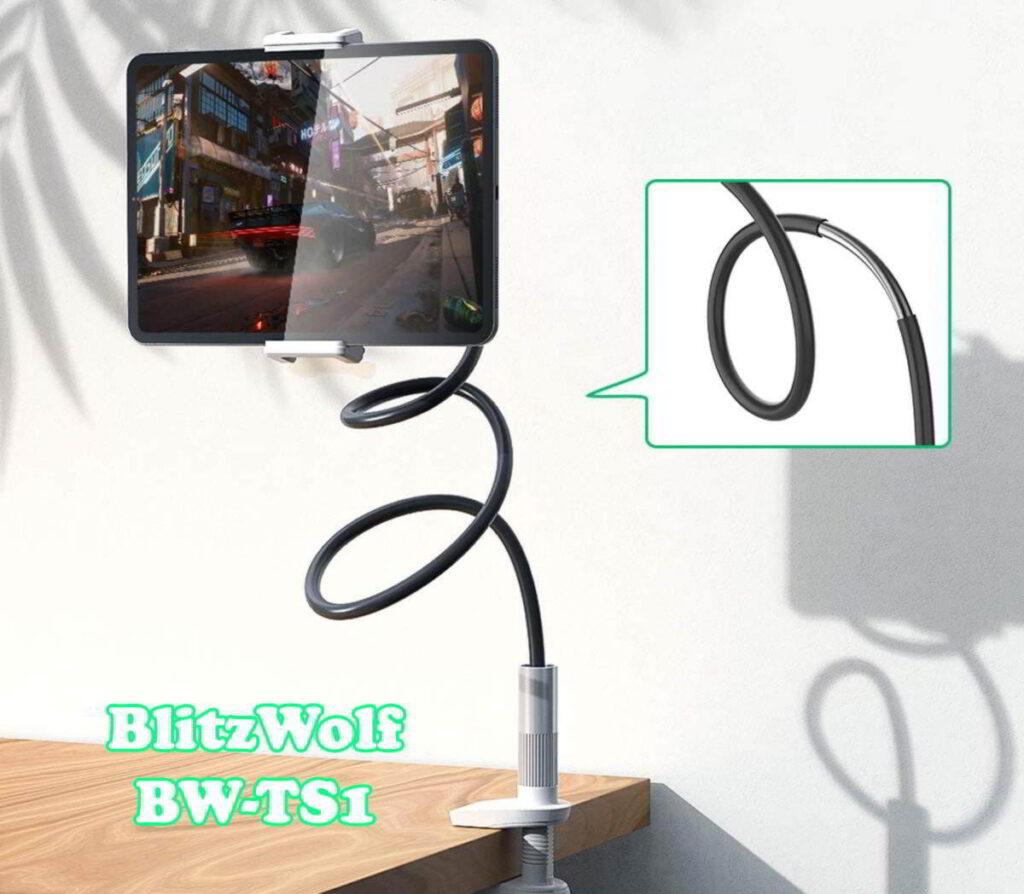 BlitzWolf-BW-TS1
