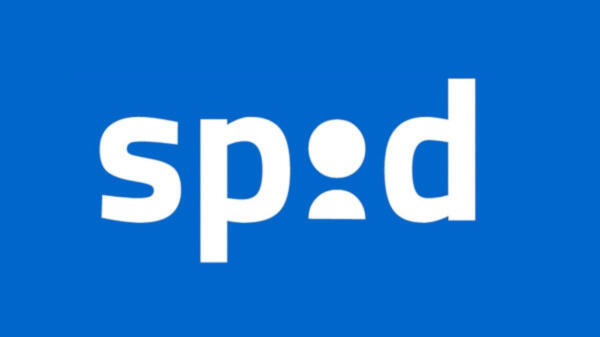 SPID 1