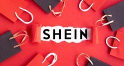 Come eliminare il proprio account SHEIN