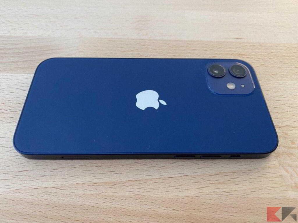 iphone 12 5