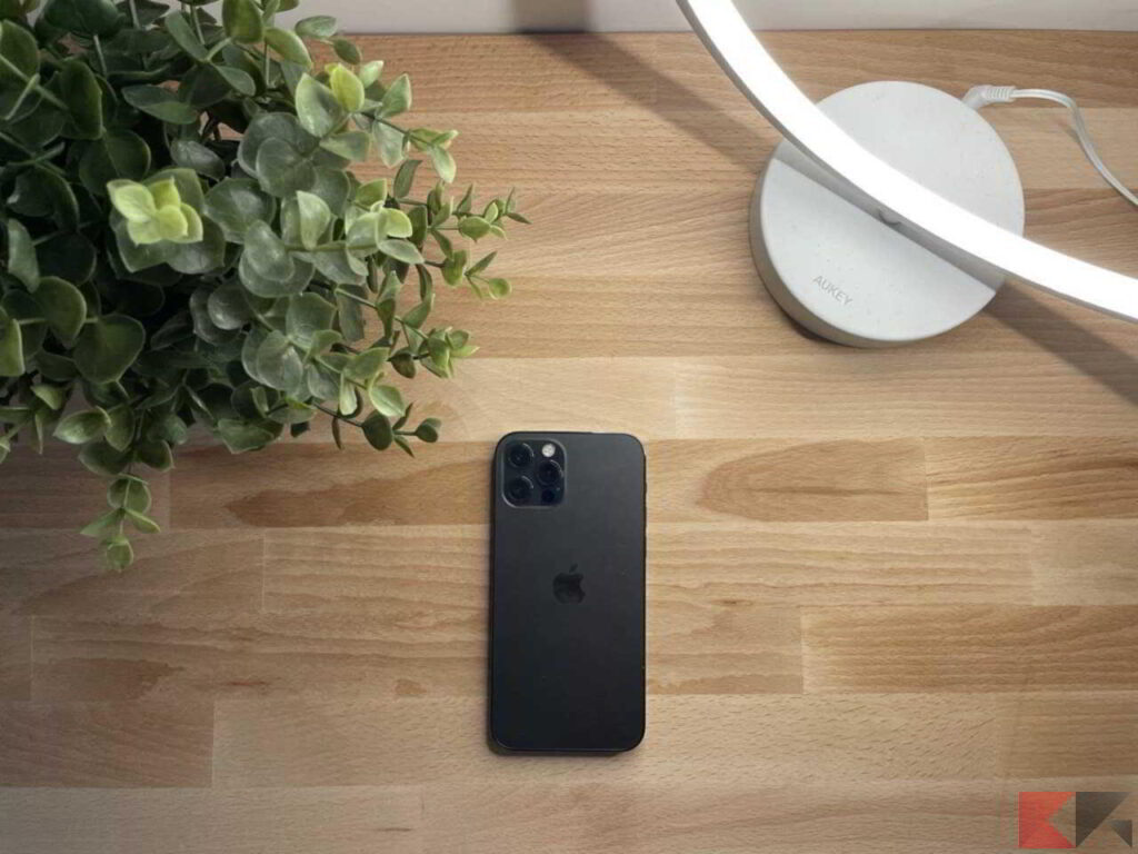 iphone 12 pro 2