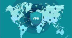 usare VPN su TV e Smart TV