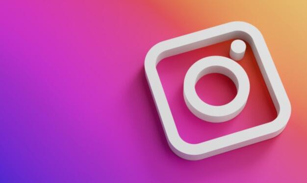 Come ingrandire foto profilo Instagram 4