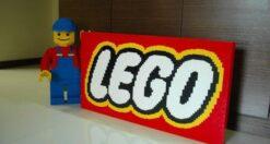 Idee regalo LEGO