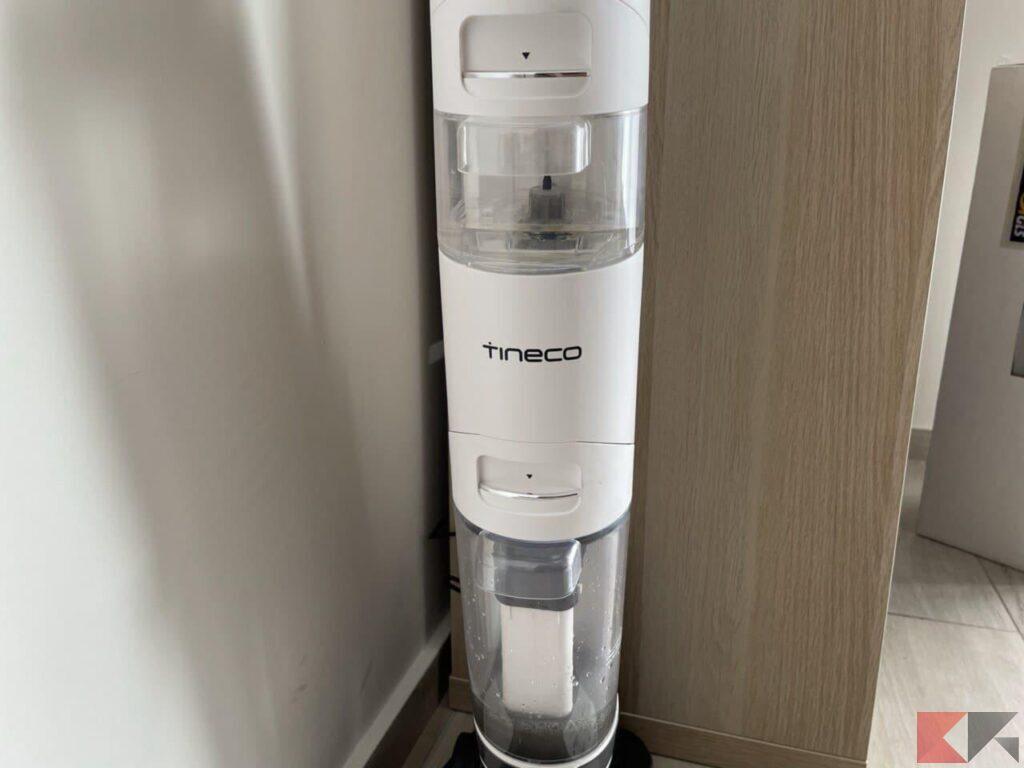 TINECO iFloor 3 5